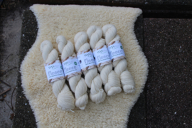 Aran - West Yorkshire Spinners BlueFaced Leicester