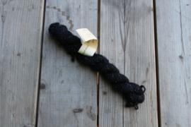 Glitter Kabouter #08 - Zwarte Panter