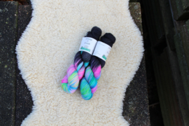 Meer Neon Zebra