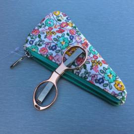 KnitPro Opvouwbaar Schaartje
