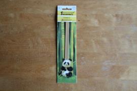 Bamboe SokNaalden