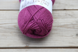 WYS BlueFaced Leicester DK ~ Aubergine