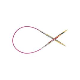 KnitPro Rondbrei Naalden 25 cm
