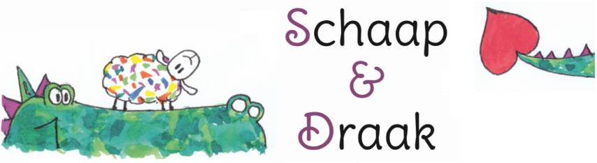 Schaap & Draak