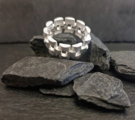 Roley Ring
