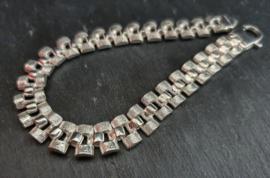 Roley armband