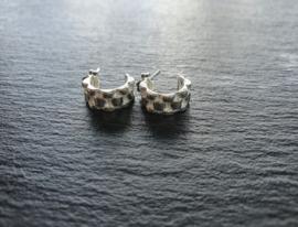 Roley oorbellen