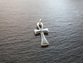 Egyptische kruis