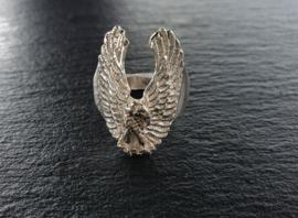 Adelaar ring