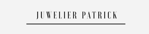 Juwelier Patrick