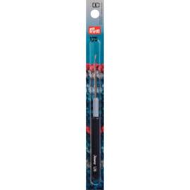 Prym haaknaald 1.75 mm