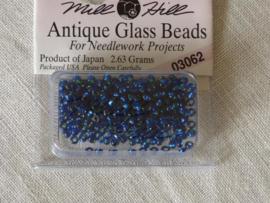 Antique Blue 03062