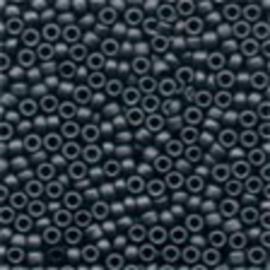 Charcoal 03009