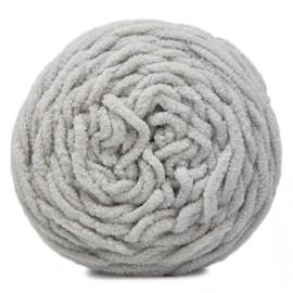 Soft Grey 095