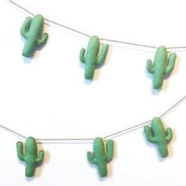 Hardicraft cactus slinger viltpakket