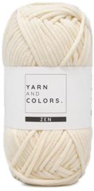 Zen Cream 002