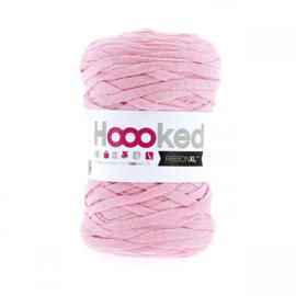 Sweet Pink RXL40