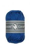 Cobalt 2103