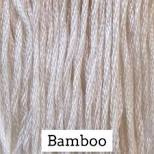 Bamboo Classic Colorworks