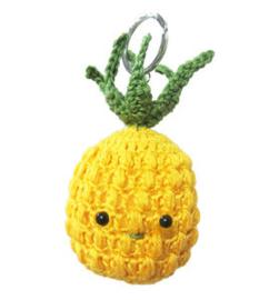 Ananas Tashanger
