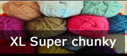 https://www.creazin.nl/c-5012387/special-super-chunky/