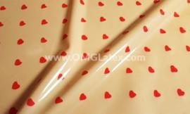 OMGLatex! Lovely hearts latex!