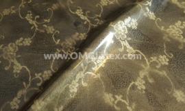 OMG! Vintage Lace latex! #2