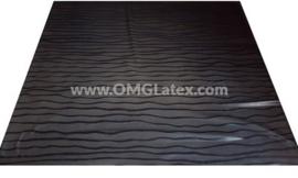 OMG! Waves latex!