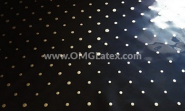 DOTS & SPOTS LATEX