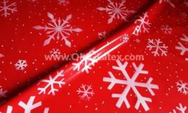 OMG! Christmas latex!