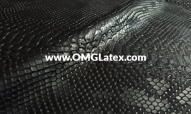 TEXTURED LATEX