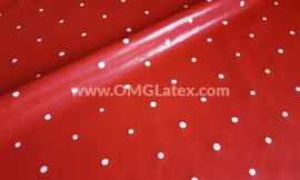 OMG! Regular dots latex!