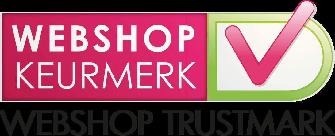 webshop trustmark omg latex
