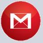 email omglatex