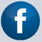 facebook omg latex