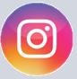 instagram omg latex