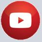 youtube omg latex