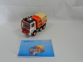 Playmobil 4420 - Offroad Race Truck (gebruikt / used)