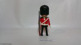 Playmobil 4577 - Royal Guard special, 2e hands