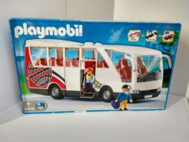 Playmobil 4419 - Travel bus MIB