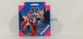 Playmobil 4689 - Zwanen Ridder, MISB