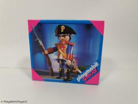 Playmobil 4611 - Royal Guard special, MISB