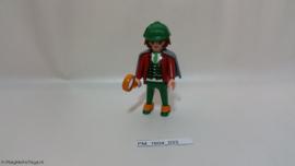 Playmobil 4501 - Sherlock Holmes special, 2e hands