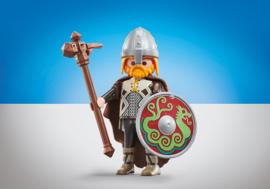 Playmobil  9892 - Viking Hoofdman