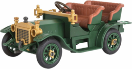 Playmobil 6240 - Oldtimer auto   MISB
