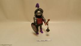 Playmobil 4567 - Sir Polkadot special, 2e hands