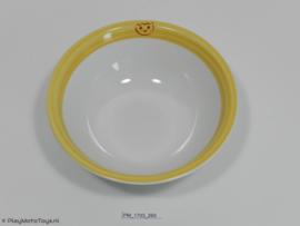 Playmobil Mueslibord / Dessertbord 20cm (Seltmann Weiden)
