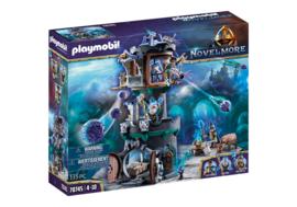 Playmobil 70745 - Violet Vale: Tovenaarstoren