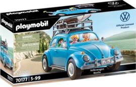 Playmobil 70177 - Volkswagen Kever
