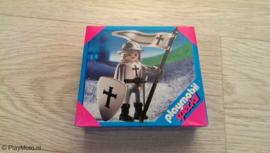 Playmobil 4625 - Kruisvaarder, MISB